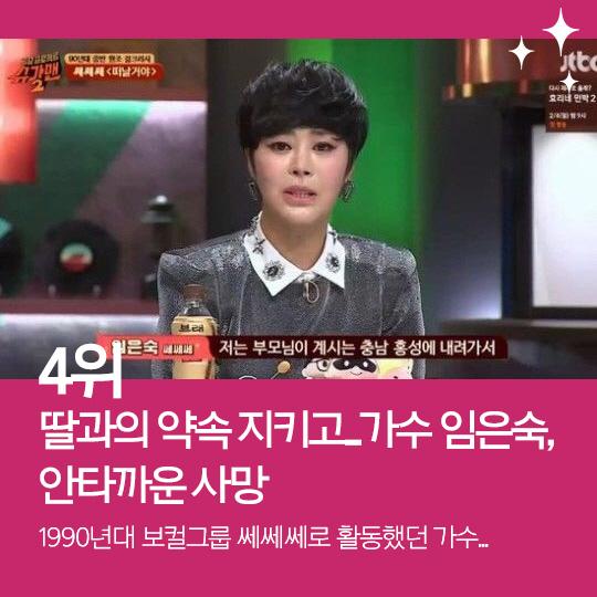 지난주 핫이슈, 추자현, 출산 후 열흘째 의식불명?